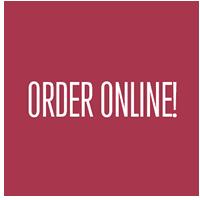 Order Riccardis Online!