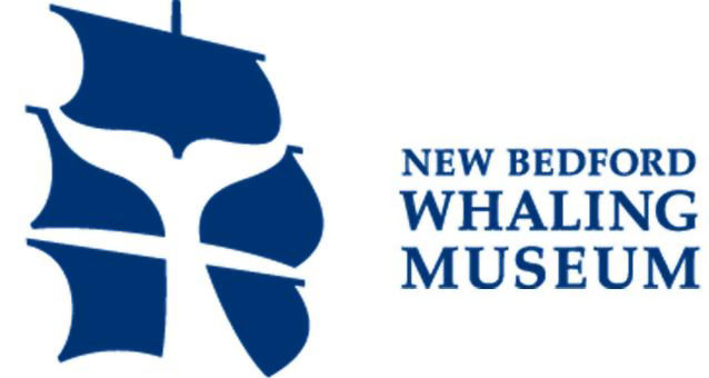 Riccardi's Catering at New Bedford Whaling Museum